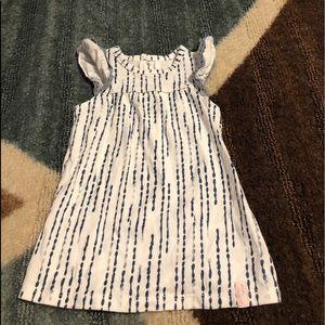 Other - Baby clothes
